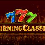 burning-classic