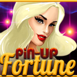 pin-up fortune